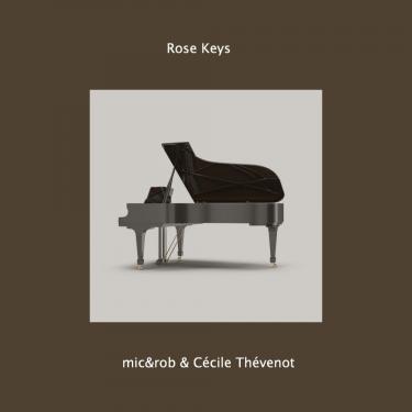 _Rose Keys [mic&rob & Cécile Thévenot]_recto.jpeg