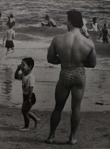 bibemdum-peplum-m&r-Trieste-1969.jpg
