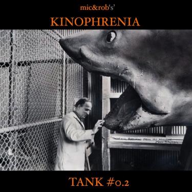 Kinophrenia Tank #0_2.jpeg