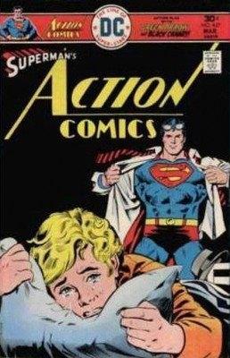 supermancomic.jpg