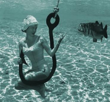 fish&pray-visu.jpeg