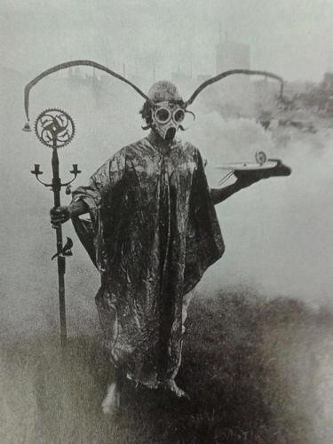 Voodoo Child.jpg